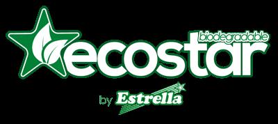 Ecostar-Dimabru